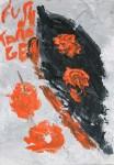 Obras de arte: Europa : España : Islas_Baleares : santanyi : garroba
