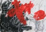 Obras de arte: Europa : España : Islas_Baleares : santanyi : rechaz