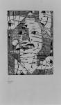Obras de arte: America : Colombia : Cundinamarca : Suba : sin titulo