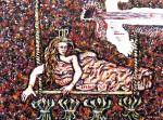Obras de arte: Europa : España : Madrid : Madrid_ciudad : virgo