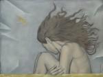 Obras de arte: America : México : Sinaloa : Culiacan : Fragmentos