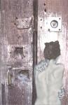Obras de arte: America : México : Sinaloa : Culiacan : A traves de el tiempo VII