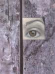 Obras de arte: America : México : Sinaloa : Culiacan : Complices del tiempo