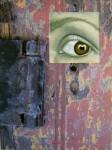 Obras de arte: America : México : Sinaloa : Culiacan : Complices del tiempo II