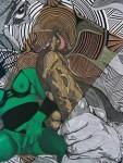 Obras de arte: America : M�xico : Baja_California : tijuana_mexico : de lo er�tico a lo obseno y pornogr�fico