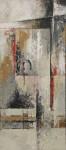 Obras de arte: America : Argentina : Neuquen : Neuquen_Capital : La Escalera