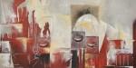Obras de arte: America : Argentina : Neuquen : Neuquen_Capital : Soltando Amarras