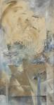 Obras de arte: America : Argentina : Neuquen : Neuquen_Capital : Tempestad