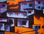 Obras de arte: America : Colombia : Antioquia : Medellin : COMPLEMENTARIO