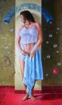 Obras de arte: America : Colombia : Santander_colombia : Bucaramanga : burbujas