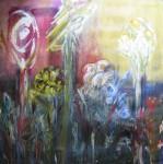 Obras de arte: America : Argentina : Buenos_Aires : Caballito : sin titulo