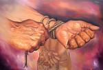 Obras de arte: America : Colombia : Quindio : Armenia-ciudad : LIBERTAD 2