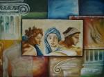 Obras de arte: America : México : Chihuahua : ciudad_chihuahua : busquedas