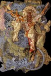 Obras de arte: Europa : España : Canarias_Santa_Cruz_de_Tenerife : Santa_Cruz_Tenerife : funcion10