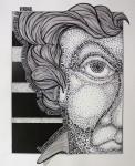 Obras de arte: America : México : Baja_California : tijuana_mexico : Palabrasvisivas (42)