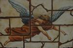 Obras de arte: America : México : Chihuahua : ciudad_chihuahua : angel