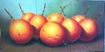 Obras de arte: America : Colombia : Distrito_Capital_de-Bogota : Bogota_ciudad : granadillas