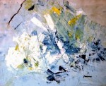 Obras de arte: Europa : España : Andalucía_Málaga : Malaga_ciudad : Platero tras los matorrales