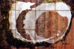 Obras de arte: Europa : España : Andalucía_Málaga : Malaga_ciudad : Propuesta de símbolo para...