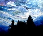 Obras de arte: America : Colombia : Antioquia : Medellin : No.1 serie Limita