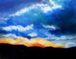 Obras de arte: America : Colombia : Antioquia : Medellin : No.4 serie Limite