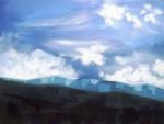 Obras de arte: America : Colombia : Antioquia : Medellin : No.6 serie Limite