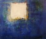 Obras de arte: Europa : España : Islas_Baleares : Es_Castell : mirando al sur II