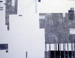 Obras de arte: Europa : España : Catalunya_Girona : La_Escala : VIERNES A LAS 16:30 EN MAYO