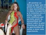 Obras de arte: America : Argentina : Buenos_Aires : Capital_Federal : Lienzo