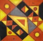 Obras de arte: America : Colombia : Santander_colombia : Bucaramanga : PRINCIPIO
