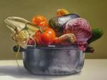Obras de arte: America : Rep_Dominicana : Distrito_Nacional : santo_domingo_este_almarosa1 : para la sopa