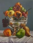 Obras de arte: America : Rep_Dominicana : Distrito_Nacional : santo_domingo_este_almarosa1 : frutas