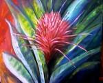 Pinturas / Florais