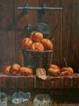 Obras de arte: America : Rep_Dominicana : Distrito_Nacional : santo_domingo_este_almarosa1 : una docena