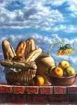 Obras de arte: America : Rep_Dominicana : Distrito_Nacional : santo_domingo_este_almarosa1 : sobre ladrillos