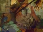 Obras de arte: America : Argentina : Buenos_Aires : ADROGUE : Rescate Collage