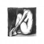 Obras de arte: America : Chile : Region_Metropolitana-Santiago : providencia : Tinta 1