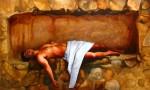 Obras de arte: America : México : Quintana_Roo : cancun : Descansa