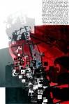 Obras de arte: Europa : España : Principado_de_Asturias : Pola_de_Siero : Ruined machines