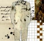 Obras de arte: Europa : España : Principado_de_Asturias : Pola_de_Siero : Anatomía II