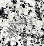 Obras de arte: Europa : España : Principado_de_Asturias : Pola_de_Siero : Chameleon