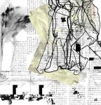 Obras de arte: Europa : España : Principado_de_Asturias : Pola_de_Siero : S/t
