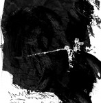 Obras de arte: Europa : España : Principado_de_Asturias : Pola_de_Siero : Líquido
