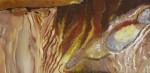 Obras de arte: Europa : España : Catalunya_Girona : Figueres : Petra-1