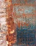 Obras de arte: Europa : España : Catalunya_Barcelona : Barcelona_ciudad : El mite de la caverna