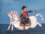 Obras de arte: America : México : Chihuahua : ciudad_chihuahua : Su Alteza Serenizima
