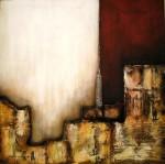 Obras de arte: Europa : España : Castilla_y_León_Zamora : Benavente : SIN TITULO