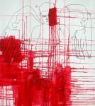 Obras de arte: Europa : Portugal : Lisboa : Parede : ANJO DE CERA