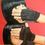 Obras de arte: Europa : España : Catalunya_Barcelona : Terrassa : adolescencia