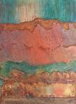 Obras de arte: Europa : España : Catalunya_Barcelona : Barcelona_ciudad : Geologia